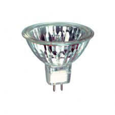 10w 12v 35mm Dichroic Lamp MR11 Base Low Voltage Lamp